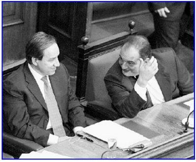 Μ�χρι πότε ο Καραμανλής θα απολαμβάνει τα χαχανητά στην πρωθυπουργική πολυθρόνα;