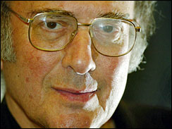 harold-pinter-in-a-february-2004-file-photo-getty-images-bruno-vincent