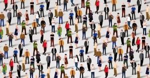 crowd-of-millennials-860x450_c